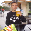 Денис, 34, г.Шолоховский