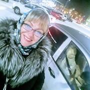 Наталья, 49 лет, Рак