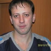 Алексей 40 Улан-Удэ