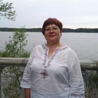 Светлана, 51 год, Лев, Конаково