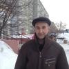 Михаил, 42, г.Нижний Новгород
