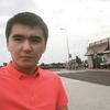 Zhanik, 24, г.Алматы́