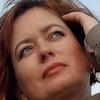 Helen, 48, г.Гомель