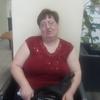 Екатерина, 47, г.Карпогоры