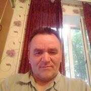 Евгений 56 Чайковский