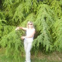 Татьяна, 47 лет, Рыбы, Липецк