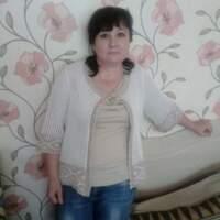 Наталья, 51 год, Скорпион, Москва