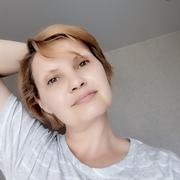 Наталья 46 Горловка