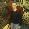Andrey, 30, Ostashkov