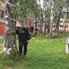 Алла, 42, г.Вологда