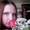 Виктория, 28, г.Черусти