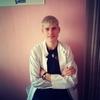 Nikolay, 25, Vatutine