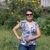 Lana, 48, Baykit