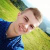 Serhiy, 23, г.Городок