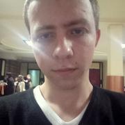 Саша 26 Луганск