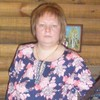 Ольга, 35, г.Евпатория