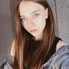 Дарья, 19, г.Киев