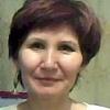 Нурлыгуль, 55, г.Байконур