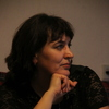 Lidiya, 43, г.Томск