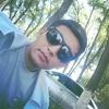 Абдурашит, 23, г.Нарын