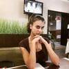 Елена, 22, г.Санкт-Петербург