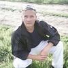 Олег, 30, г.Кременчуг