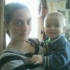 Маринка, 22, г.Каменка