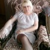 татьяна, 41, г.Алексеевка (Белгородская обл.)
