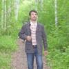 RAKIB, 36, г.Барнаул