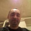 Сергей, 35, г.Черкассы