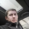Anton Parzhnyckyi, 40, г.Swinoujscie