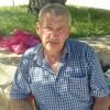 Александр, 55, г.Тюмень