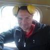 юрий, 29, г.Магадан