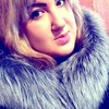 Татьяна, 24, г.Ивацевичи