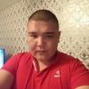 Мурат, 29, г.Оренбург