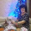 Татьяна, 62, г.Рязань