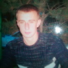 Жека, 28, г.Усть-Каменогорск