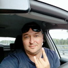Макс, 37, г.Киев
