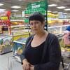 Катерина, 39, г.Хабаровск