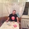 Арда, 33, г.Новосибирск