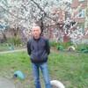 василий, 48, г.Алчевск