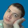 Андрей, 36, г.Балаково