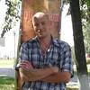 Влад, 45, г.Брянск