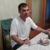 Станислав, 46, г.Белгород