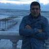 Артур, 24, г.Геленджик