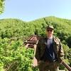 Андрей Смирнов, 42, г.Южно-Сахалинск