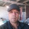 Набижон, 49, г.Краснодар