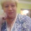 Galina, 52, Broshniv-Osada