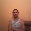 Никанор, 36, г.Рубежное