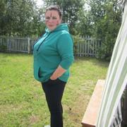 Аня 34 года (Весы) на сайте знакомств Любима